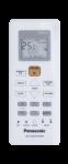 Standard Inverter PU Image 3
