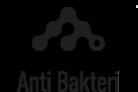 ANTI BACTERIAL FILTER