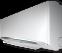 Premium Inverter XU Image 2