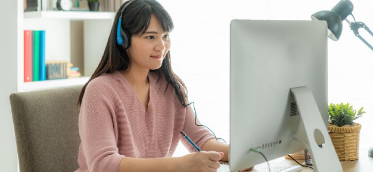 Masih WFH (Work from Home)? 5 Tips Ini Akan Membuat Anda Nyaman Bekerja dari Rumah