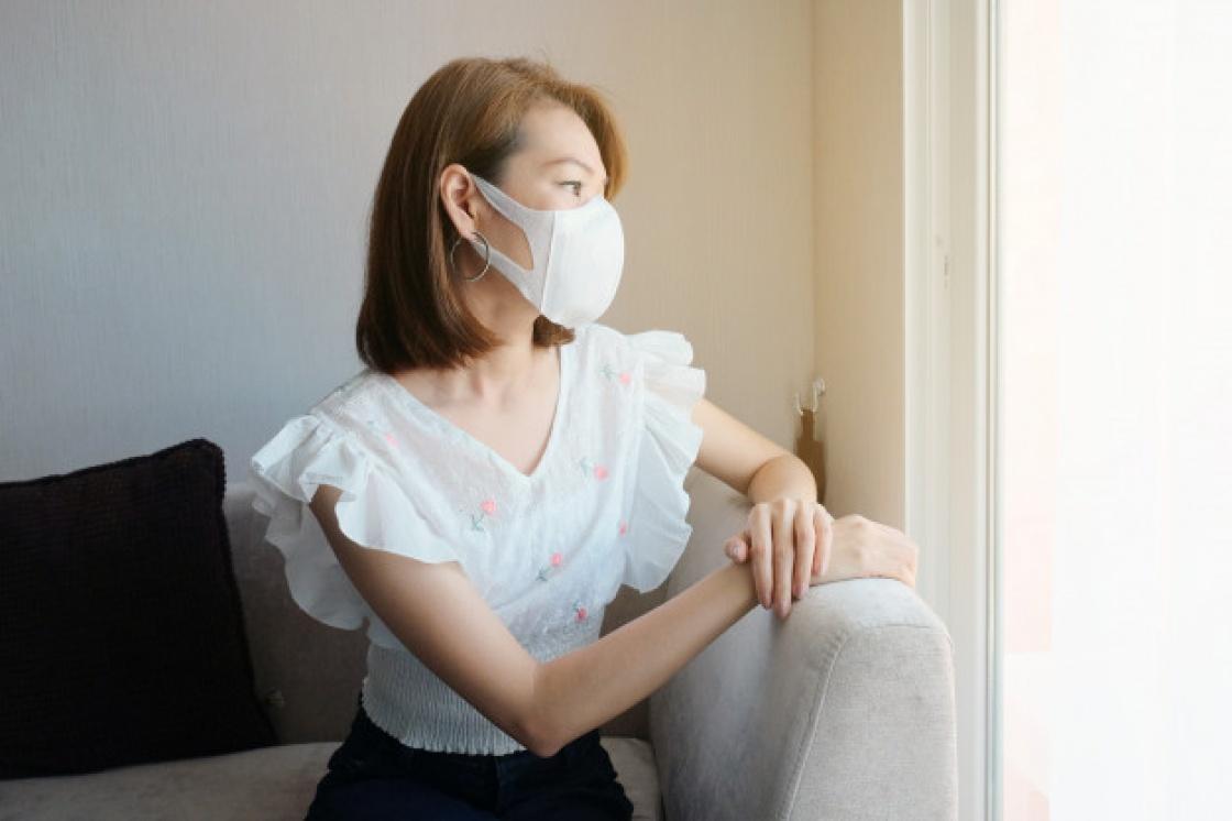Ternyata, 5 Kebiasaan Sehari-hari di Rumah Ini Bisa Menyebabkan Polusi